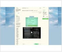 site07.jpg