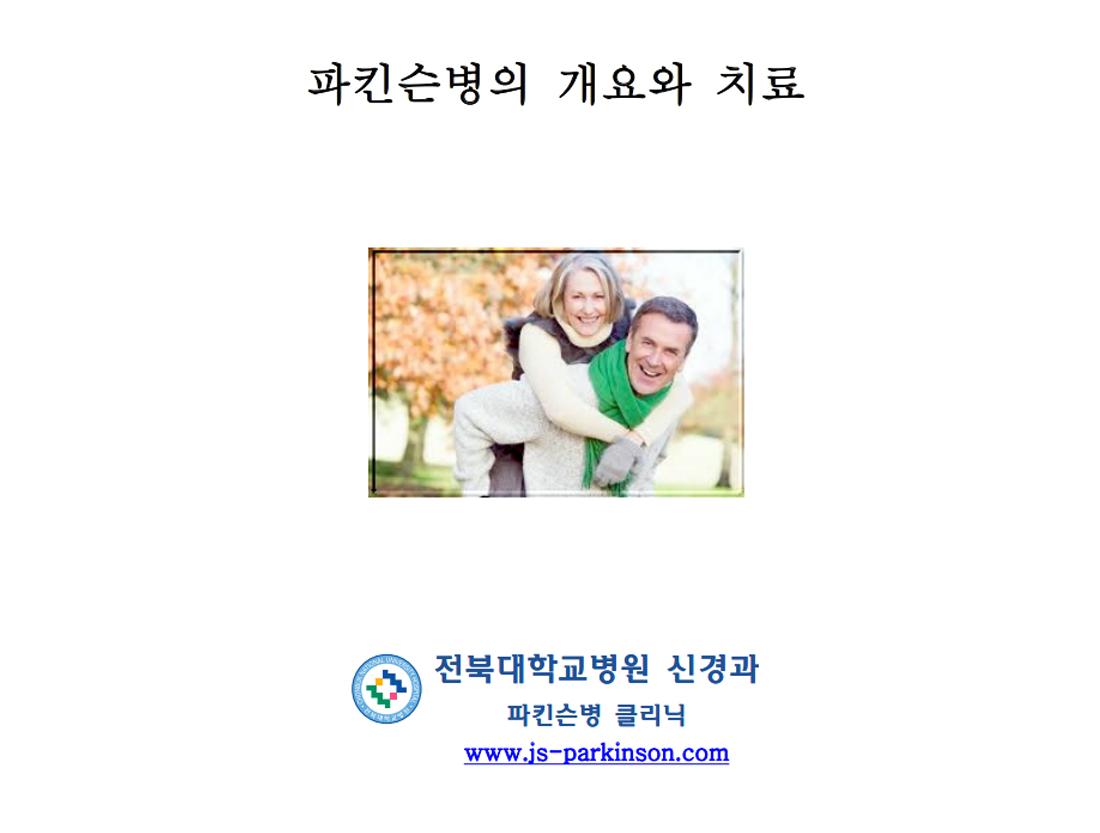 c9e28bf6b157d3beda41c49c8f0253c1_1615971428_0594.jpg