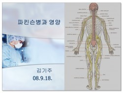 김기주_파킨슨병과영양.jpg